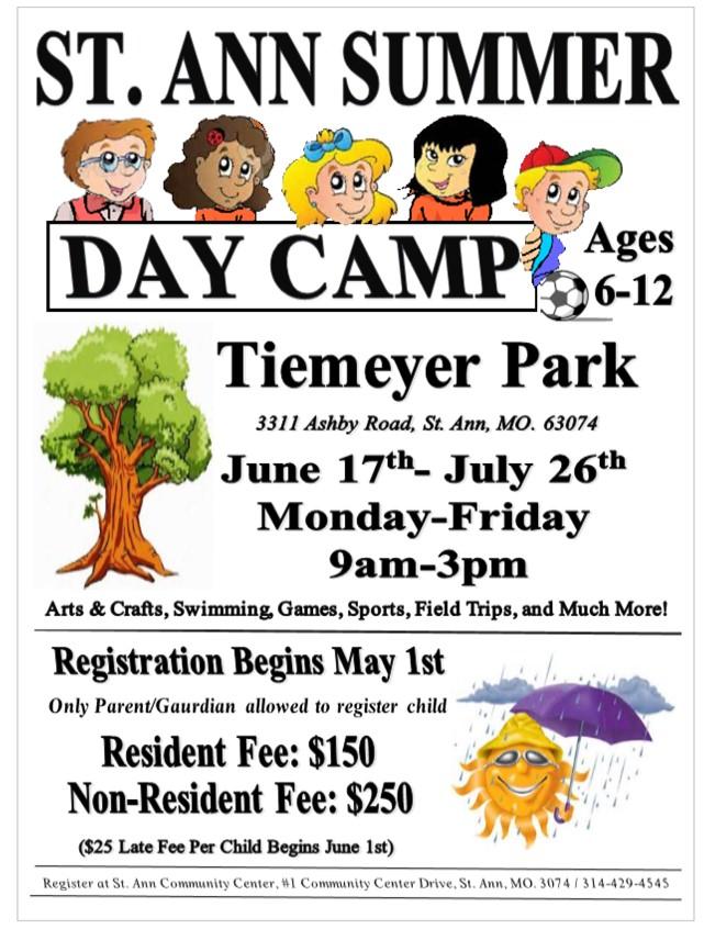 Summer Day Camp 13.jpg